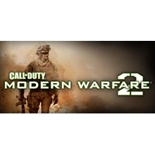 💳Call of Duty MW2 steam key Ru+CiS En💳0%