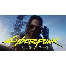 Cyberpunk 2077+DLC+PATCHES v1.23+AUTOACTIVATIO+GLOBAL🟨