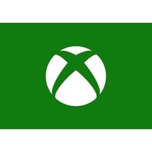 ⭐ Xbox Game Pass PC 3 Months TRIAL ⭐