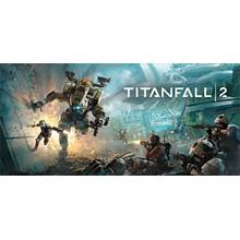 Titanfall 2 (ORIGIN KEY / REGION FREE)