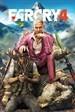 ✅ Far Cry® 4 Xbox One & Xbox Series X S key