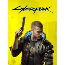 Cyberpunk 2077 + 2 GAMES 🔥Xbox ONE/Series X|S 🔥