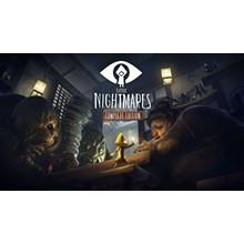 ✅Assassin´s Creed IV Black Flag XBOX ONE