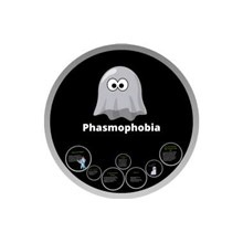 Phasmophobia® Steam Account (Region Free) + [MAIL]