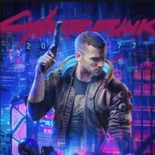 Cyberpunk 2077. License Key + GIFT