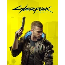 Cyberpunk 2077 |OFFLINE|STEAM| AutoActivation|License
