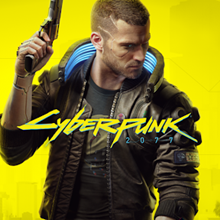 💛 Cyberpunk 2077 (Reg Free) Offline account + Updates