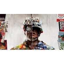 Call of Duty: Black Ops Cold War ✅(Battle.Net) RU CODE