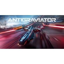 ANTIGRAVIATOR XBOX ONE & SERIES X|S 🔑KEY