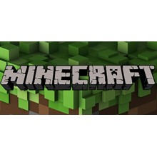 Minecraft with mail - Hypixel [VIP+]