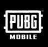 PUBG Mobile - 660 UC (Currency Top-up) Unknown Cash