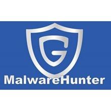 Malware Hunter Pro until 06/07/2022