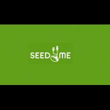 Seed4.Me VPN until 02.19.2022