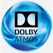 ✅ DOLBY ATMOS FOR HEADPHONES XBOX/Win 10 🔑 KEY