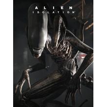 Alien: Isolation | New FULL ACC EPIC GAMES