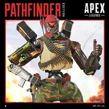 Apex Legends: Pathfinder Edition (Origin) RU/CIS