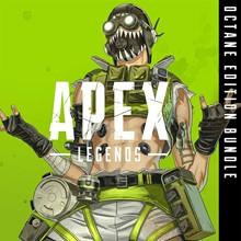 Apex Legends: Octane Edition (Origin) RU/CIS