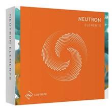 IObit Software Updater Pro   License