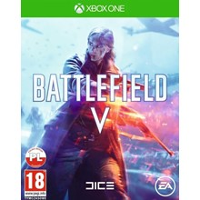 🎮 Battlefield™ V Deluxe Edition ¦ XBOX ONE & SERIES