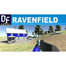 ❗❗❗ Ravenfield [STEAM] 🌍GLOBAL ✔️PAYPAL (Offline)