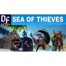 ❗❗❗ Sea of Thieves + Forza Horizon 4+DLC+ONLINE✔️PAYPAL