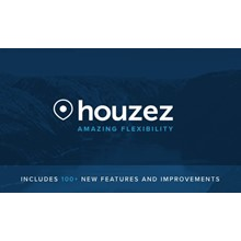 Houzez - russification of the theme [2.3.4] + plugins