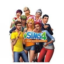 STAR WARS Battlefront II + LIFETIME WARRANTY 🔴