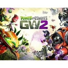 Plants vs Zombies Garden Warfare 2 (ORIGIN REGION FREE)