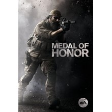 Medal of Honor   Origin   Instant activation