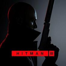 Hitman 3 + 3 Games 🔥 Xbox ONE/Series X|S 🔥