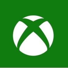 Xbox Live Gift Card 50 USD (USA) + GIFT