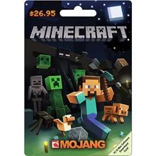 ⭐ Minecraft - Java Edition (License Global Key) ⭐