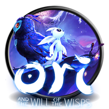 Ori and the Will of the Wisps®  Account (Region Free)