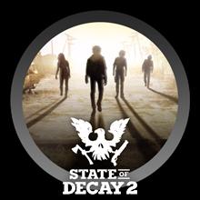 State of Decay 2: Juggerna® Steam Account (Region Free)