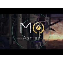 MO:Astray® Steam Account (Region Free)