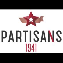 Partisans 1941® Steam Account (Region Free)