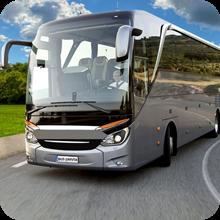 Bus Driver Simulator® Steam Account (Region Free)