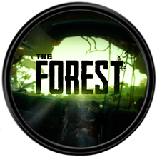 The Forest® Steam Account (Region Free)