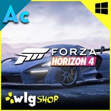 🟡 Forza Horizon 4 Ultimate ⚫ DLC 🧿 AUTO ACTIVATION