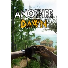 ✅ Another Dawn XBOX ONE SERIES X S / PC Win 10 Key 🔑