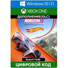 Assassin´s Creed Valhalla XBOX ONE/Xbox Series X|S ключ