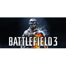 Battlefield 3   Origin   Instant activation