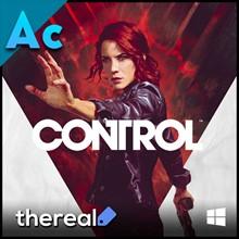 💋 Control 🌌 AUTO ACTIVATION Microsoft Store ✅