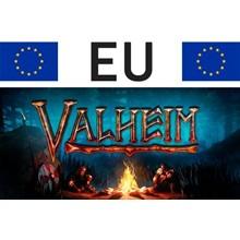 Valheim (EU)