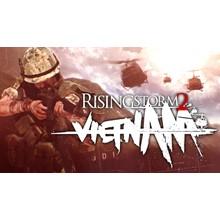 Rising Storm 2: VIETNAM - Deluxe Edition (STEAM) RU+CIS