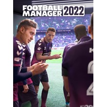 Football Manager 2021+AutoActivation+ONLINE+GLOBAL🔴