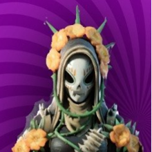 (FORTNITE) - The Final Reckoning Pack (US) XBOX