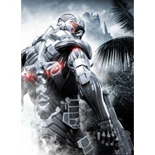 Crysis Collection / 4 in 1 / (Steam Gift Region Free)