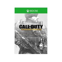 Call of Duty: Advanced Warfare Digital Pro Edition XBOX