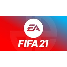 LOW PRICE!! Coins FIFA 21 Ultimate Team Xbox